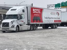 100 Trans America Trucking Perfect Perfecttrans Twitter