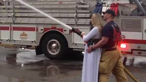 Georgia Firefighter And Wife Spray Fire Hose For Epic Gender Reveal ... Truck Firefighters Hose Firemen Blaze Fire Burning Building Covers Bed 90 Engine A Firetruck Stock Photos Images Alamy Hose Pipe And Truck Vector Image 1805954 Stockunlimited American Fire With Working V10 Modhubus National Reel Kids Pedal Filearp2 Zis150 Engine Tender Frontleft Viewjpg Los Angeles Department 69 An Attached Flickr Fire Truck Photo Unique Crown Wagon Filenew York City Fighter Pulling Water From