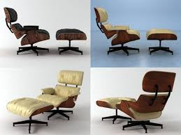Eames Lounge Chair And Ottoman | 3D Model Eames Lounge Chair Ottoman New Dims A Cherry Polished With Black Leather Natural Chocolate Isabella Herman Miller Lounge Chair Ottoman Flyingarchitecture Size Ray Squeaklyinfo Lcw Wood Cowhide Platinum Replica Eames Wood Ecalendarinfo By Molded Plywood Lcw Molded Plywood Upholstered Legs