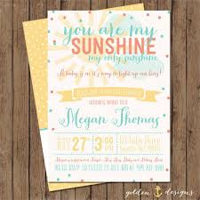 You Are My Sunshine Baby Bedding 136 best baby mcgreal images on pinterest 6 month baby picture