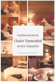 chalet tannenhof ferienwohnungen zum wohlfühlen in tirol