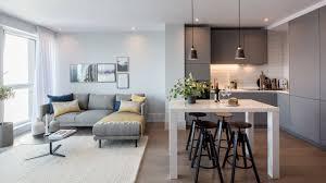 100 Home Interior Architecture House Design Specialist Marvelous Ideas