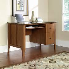 Office Max Bradford Corner Desk by Innovation Office Max Desk Realspace Broadstreet Contoured U