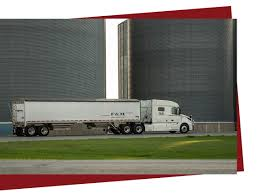 F&M Transport, Inc. | West Fargo, ND | Bulk Hopper Bottom Freight Trucking Jobs Mn Best Image Truck Kusaboshicom Cdllife Dominos Mn Solo Company Driver Job And Get Paid Cdl Tips For Drivers In Minnesota Bay Transportation News Home Bartels Line Inc Since 1947 M Miller Hanover Temporary Mntdl What Is Hot Shot Are The Requirements Salary Fr8star Kivi Bros Flatbed Stepdeck Heavy Haul John Hausladen Association Ppt Download Foltz J R Schugel