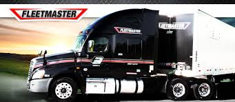 Regional Truck Driving Jobs At Fleetmaster Express Cdl Traing Truck Driving School Roadmaster Drivers Top 5 Largest Trucking Companies In The Us Georgia Jobs Local Ga By Location Roehljobs 1800drivers Australias Leader For Driver Hire A Company Xpert Transportation Earn Big With At Pritchett Drivejbhuntcom Programs And Benefits Jb Hunt Keep On Truckin Inside Shortage Of Truck Drivers Americas Trucking Industry Faces A Meet Immigrants Over Road Mesilla Valley Apply Now