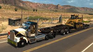 American Truck Simulator - Heavy Cargo Pack - Download DLC ... Kenworth W900 Soon In American Truck Simulator Heavy Cargo Pack Full Version Game Pcmac Punktid 2016 Download Game Free Medium Free Big Rig Peterbilt 389 Inside Hd Wallpapers Pc Download Maza Pin By Paulie On Everything Gamingetc Pinterest Pc My