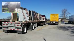 Granite And Steel - Flatbed Loads Of Joy - YouTube Penske Truck Rental And Sparefoot Team Together For Moving Season Automotive Group Pag Stock Price Financials News Captains Log August 7th 12th 2017 Axanar Productions Austin Texas Cheap Tx Cheapest Montoursinfo Rent Cdl Rentals 469 3327188 Tx What Is The Gas Mileage Of A Uhaul Movingcom Budget 43 Reviews 2452 Old Working With Fema In Oklahoma Jade Helm Intertional Terrastar In For Sale Used Trucks On Uhaul Truck Rental Size Bebesbackyardco Driving With Rented Risks Longviews Green Street Bridge Keeps Getting Hit Wning