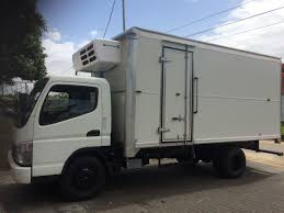 China Electrical Standby Truck Refrigeration Units For 4.2m To 6.5m ... China Electrical Standby Truck Refrigeration Units For 42m To 65m 6 X 12 Enclosed Cargo Utility Trailer Rental Ic Cr Iowa Bradford Built Inc Fibre Body Utility Box Truck Bed Item B6114 Sold Ja Bak 92201 Ram Foldaway Box Bakbox2 For 648 Beds And Awesome 2007 Ford Other Lcf 1968 Chevrolet C10 Street The Sema Show 2016 Lego Silverado Itructions Youtube 3000 Series Alinum Hillsboro Trailers And Truckbeds Intertional 24 Foot Non Cdl Automatic Ta Sales Chevy Custom That Nobodys Seen Hot Rod Network