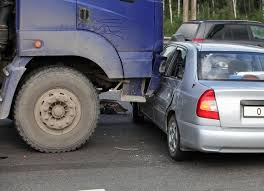 Safe Driving - The Truck Accident Law Firm New York Crane Accident Attorneys Lawyer Nyc Truck Call Now 18662288719 Youtube Ny Jackknife Attorney E Stewart Jones Hacker Murphy Three Major Differences Between A Car And Lawyers Experienced Across Usa 247 Who Might Be Negligent In Accidents Cstruction Spbmc Undefeated Train Undiagnosed Sleep Apnea Cited In No Fault Insurance For Your Covered 8 Killed As Truck Plows Into Pedestrians Dtown Terror Attack Leaves Dead Cowardly Act Of White Plains Semitruck