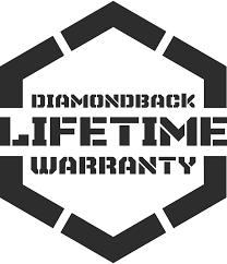 Diamondback Bed Cover by Heavy Duty Hard Tonneau Covers U2013 Diamondback Truck Covers