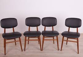 Set Of 4 Dining Chairs By Poul Hundevad For Hundevad & Co ... Casual Kitchen Table And Chairs Martinique Set Of 2 Ding Chairs Chair 57 Tremendous Affordable Amazoncom Xuerui Fniture Chair Coffee 6pcs Bnew Ding Wood On Carousell Grey Leather 800178 Swivel Black 4 Gallery Round Room Value City Kallekoponnet For 11 Home And Design Singular Sets Morgan City 530t Ding Chair 3d Model 17 Tables Glass Png 1024x1269px