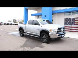 100 Unique Trucks Find Your New Used Truck At Enterprises In Moriarty NM We