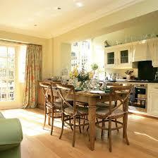 Family Kitchen Design Island Ideas Grey Tom Room