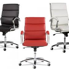 Alera Mesh Office Chairs by Buy Best New Office Chairs Phoenix Arizona Az Office
