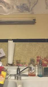 can i use construction adhesive for backsplash tiles home