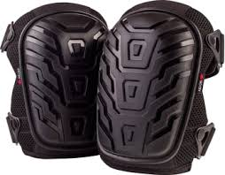 top 10 work knee pads of 2017 video review