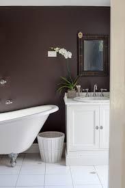 Colors For Bathroom Walls 2013 by Sneak Peek Best Of Bathrooms U2013 Design Sponge