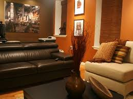 Brown Living Room Decorating Ideas by Best 25 Brown Living Room Furniture Ideas On Pinterest Living