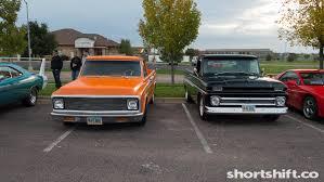 Eastern Shore Cars Amp Trucks By Dealer Craigslist - Oukas.info