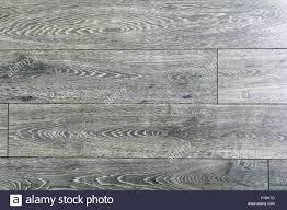 Dark Grey Wood Background Or Texture Natural Wooden