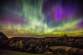 2 New northern Lights Montana Home Idea
