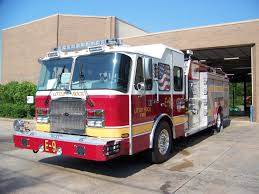 Apparatus And Stations Of The Little Rock, AR Fire Department Fire Truck Outrigger Stabilizing Legs Extended Stock Image Firetrucks Unlimited The Reyburn Family Youtube 2001 Pierce Quantum For Sale Sales Fdsas Afgr Brushfighter Supplier And Manufacturer In Texas Parade 9 Stock Image Of First Stabilizers 2009153 Pin By Jaden Conner On Trucks Pinterest Trucks Cout Vector Illustration Child 43248711 Firetrucksunltd Twitter Refurbishment For Little Ferry Nj Department