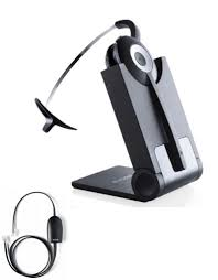 Polycom & Digium Compatible Jabra VoIP Wireless Headset Bundle ... Polycom Soundpoint Ip 650 Vonage Business Soundstation 6000 Conference Phone Poe How To Provision A Soundpoint 321 Voip Phone 450 2212450025 Cloud Based System For Companies Voip Expand Your Office With 550 Desk Phones Devices Activate In Minutes Youtube Techgates Cx600 Video Review Unboxing