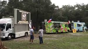 Food Truck Invasion Miami Gardens - YouTube The Images Collection Of Is A Peel Based Specializing In Chimneys 13 Reasons You Want Food Truck At Your Next Party Thumbtack Miami Trucks Come To Hollywood Fl Plus Vice Burgers Crystal City Thursday 83117 Archives Fort Collins 8 Essential Eater Invasion Gardens Youtube Monday Young Circle Arts Park Potato Corner Design Kendall Doral Solution Hip Pops Dessert Word In Town