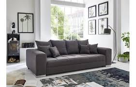 big sofa borneo bei poco kaufen sofa wohnzimmer