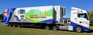 NZ Trucking. Safety MAN Truck In Wellington This Month To Enroll Trucking Company And Its Driver To Be Imminent Hazards Public Safety Trucking Safety Gear Shift Prime Inc Truck Amenities Photo Transportation Coalition Government Will Abolish Road Safety Remuneration System If Share The Road Monroe Accident Attorney Tips Ewing Cstruction Llc Colorado No Herevolvos New Driverless Cuts Cab Design Students Get Big Reaction Knowing 5 For Drivers Tahoe Pinterest Sleep Apnea Supreme Court Denial Is Good News
