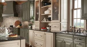 Masco Cabinets Las Vegas by 5 Kitchen Design Trends To Look For In 2017 Kraftmaid