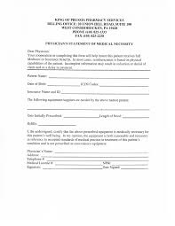 Medicare Lift Chair Reimbursement Form by Best Photos Of Medical Necessity Forms Certificate Of Medical