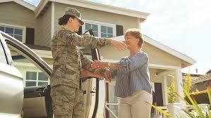 Military & Government Car Rental Discounts   Enterprise Rent ...