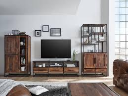 deshalb ist wohnzimmerschrank industrial design so berühmt