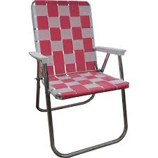 Lawn Chair USA, Making Quality Folding Aluminum Chairs Heavy Duty Outdoor Chairs Roll Back Patio Chair Black Metal Folding Patios Home Design Wood Desk Bbq Guys Quik Gray Armchair150239 The 59 Lovely Pictures Of Fniture For Obese Ideas And Crafty Velvet Ding Luxury Finley Lawn Usa Making Quality Alinum Plus Size Camping End Bed Best Padded Town Indian Choose V Sshbndy Sfy Sjpg With Blue Bar Balcony Vancouver Modern Sunnydaze Suspension With Side Table