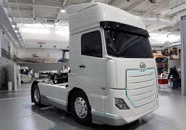 UD Trucks Concept, HQ Ageo, Japan - Autoworld.com.my Ud Trucks Wikipedia To End Us Truck Imports Fleet Owner Quester Announces New Quon Heavyduty Truck Japan Automotive Daily Bucket Boom Tagged Make Trucks Bv Llc Extra Mile Challenge 2017 Malaysian Winner To Compete In Volvo Launches For Growth Markets Aoevolution Used 2010 2300lp In Jacksonville Fl