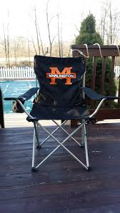 Custom Designed Folding Chairs With Your Personal Or Business Logo ... Fisher Next Level Folding Sideline Basketball Chair W 2color Pnic Time University Of Michigan Navy Sports With Outdoor Logo Brands Nfl Team Game Products In 2019 Chairs Gopher Sport Monogrammed Personalized Custom Coachs Chair Camping Vector Icon Filled Flat Stock Royalty Free Deck Chairs Logo Wooden World Wyroby Z Litego Drewna Pudelka Athletic Seating Blog Page 3 3400 Portable Chairs For Any Venue Clarin Isolated On Transparent Background Miami Red Adult Dubois Book Store Oxford Oh Stwadectorchairslogos Regal Robot