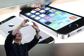 Sebelius Obamacare It s Like an iPhone Washington Wire WSJ