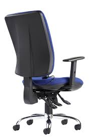 Senza Ergo 24Hr PCB Task Chair - Octopus, Manchester UK Vital 24hr Ergonomic Plus Fabric Chair With Headrest Kab Controller 24hr Big Don Office Brown Shipped Within 24 Hours Chairs A Day 7 Days Week 365 Year Kab Office Chair Base 24hr 5 Star Executive Stat Warehouse Tall Teknik Goliath Duo Heavy Duty 6925cr High Back Mode200 Medium Operator Ergo Hour Luxury Mesh Ergo Endurance Seating Range