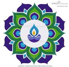 60 Beautiful And Easy Indian Rangoli Designs For Your Inspiration Brighten Up Your Home This Diwali With These 20 Easytodo Rangoli 30 Designs For All Occasions Best Rangoli Design Youtube Easy Designs Indian Festive Season 2017 Simple Free Hand Images 25 Beautiful And Indiamarks Freehand Colourful Welcome Margazhi Collection Most Ones Pooja Room My Moments Of Heart Desgins Happy Ganesh Pattern Special