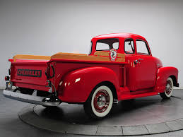 HD 1950 Chevrolet 3100 Pickup Hp 3104 Truck Retro High Resolution ... 1950 Chevrolet Pickup For Sale Classiccarscom Cc944283 Fantasy 50 Chevy Photo Image Gallery 3100 Panel Delivery Truck For Sale350automaticvery Custom Stretch Cab Myrodcom Fast Lane Classic Cars Cc970611 Cherry Red Editorial Of Haul Green With Barrels 132 Signature Models Wilsons Auto Restoration Blog