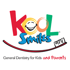 Operation Gratitude Halloween Candy by Kool Smiles Dentistry Blog