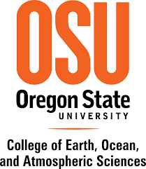 Oregon State Powerpoint Template Quantumgaming Co
