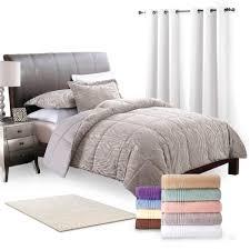 Sears Canada Bathroom Rugs by Bed Bath U0026 Home Get Bedroom Bathroom And Kitchen Items Sears