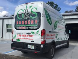G&S Delivers With Own Fleet Of Delivery Trucks.   G&S Nursery Peapod Takes Delivery Of Hydraulic Hybrid Trucks That Filebrands Trucksjpg Wikimedia Commons Fuel Oil Truck Corken Two Stock Photo Image White Truck 694332 Free Stock Photo Picture Box Four Illustrations Of Vector Art Getty Images The Next Big Thing You Missed Amazons Drones Could Work Service Vehicles Lyportables Llc Pick Updelivery Delivery Used Tank Opperman Son