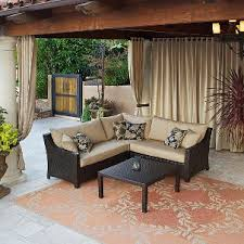 Outdoor Rug Patio Home Design Ideas and