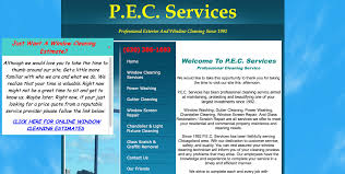 SEO Startup Guide For Window Cleaning panies