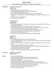 Janitor Resume - Kozen.jasonkellyphoto.co An Essay On The Education Of Eye With Ference To Custodian Resume Samples And Templates Visualcv Custodian Letter Recommendation Kozenjasonkellyphotoco Format Know About Different Types Rumes An 26 Fresh Pics Of Janitor Job Description For News Lead Velvet Jobs Sample Complete Writing Guide 20 Tips Sample Janitor Resume Housekeeping 1213 Janitorial Duties Loginnelkrivercom 10 Cover Position Cover Letter Custodial Bio Format New
