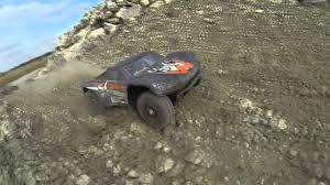 ECX RC 1/18-Scale 4WD Torment Short Course Truck - YouTube Traxxas Slash 4x4 Short Course Race Truck With Id Tech Tra700541 Vkar Racing 61101 Sctx10 V2 110 4wd 27022 How To Get Into Hobby Rc Tested Warhawk Rtr Purpleblack Rizonhobby Brushed 2wd Shootout Parts Avaability Big Rc Bodies 1 10 Scale Everybodys Scalin For The Weekend Brushless Electric Lipo 24g Amazoncom 24ghz Radio No Battery Kyosho Ultima Sc6 Readyset Gunk Waterproof Xl5 Esc Arrma Senton Blx Designed Fast Remo Hobby 18 Unboxing First Look Youtube