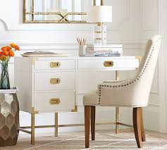 Pottery Barn Office Desk Chair by Pottery Barn Home Office Sale Save 20 On Desks Chairs Lighting